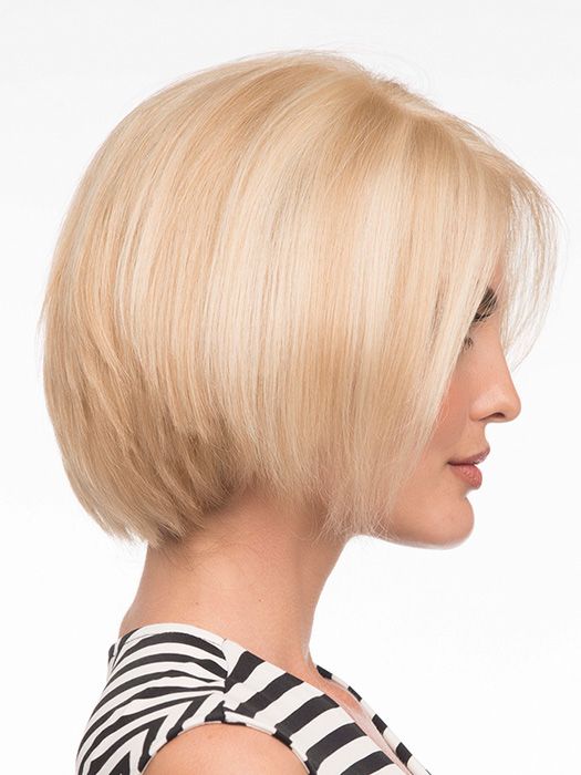 Envy Amelia | 100% Human Hair
