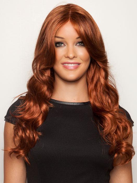 Envy Brianna Wig