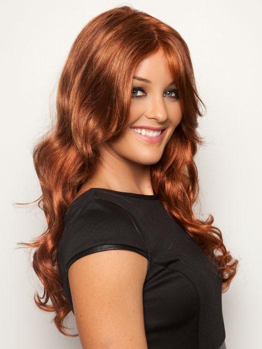 Envy Wigs Brianna Wig