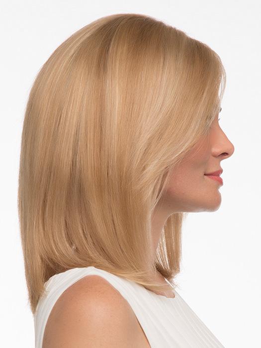 Envy Hannah | 100% Human Hair