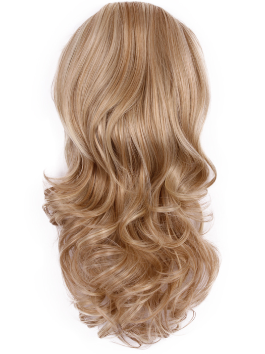 23 inch Grand Extension by Hairdo | Product View