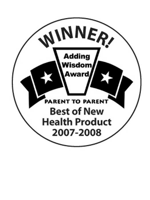 Headline It - Best of NEW Health Product 2007 -2008