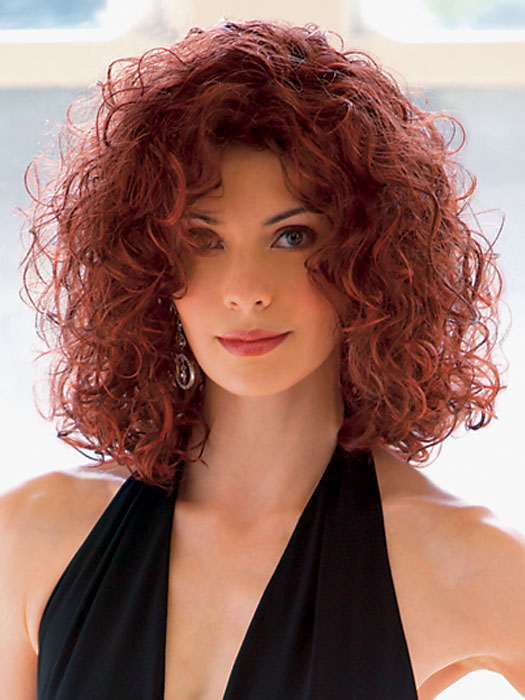 Suzette by Henry Margu Wigs : Color 131H