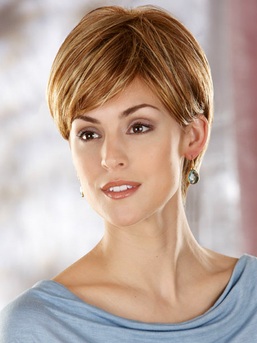 Brenda by Henry Margu Wigs: Color 29H