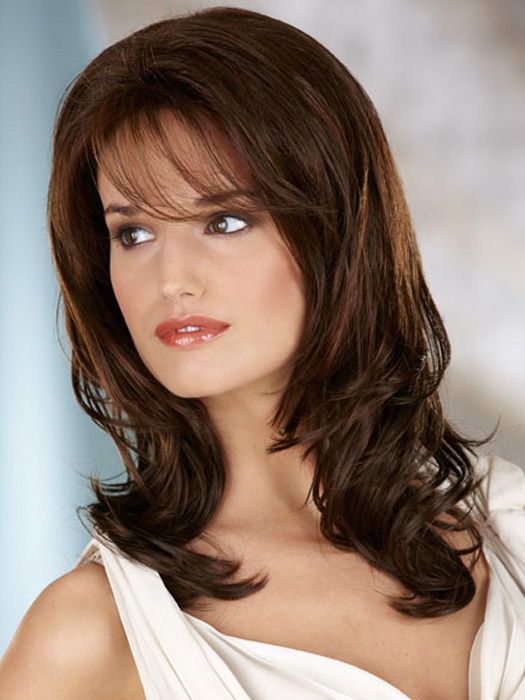 Henry Margu Glamour Wig : Color 131H