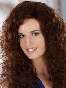 Desiree Wig by Henry Margu : Color 33H