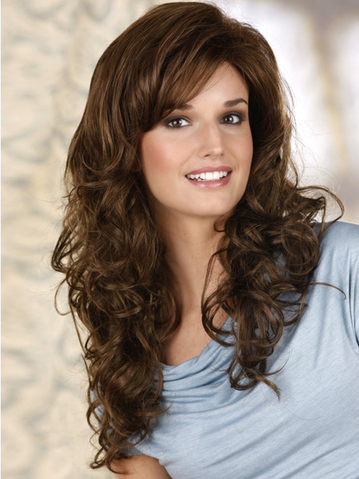 Delilah by Henry Margu Wigs: Color 12AH