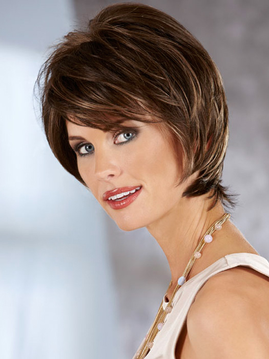 Henry Margu Wigs Madison : Color 27AH