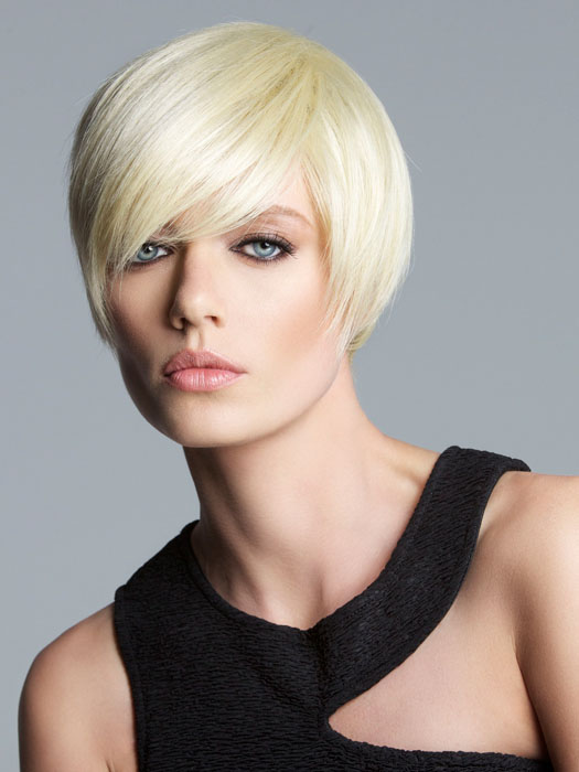 Color 160 - Platinum Blonde