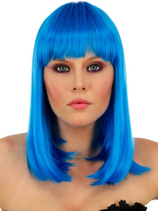 Color Royal-Blue