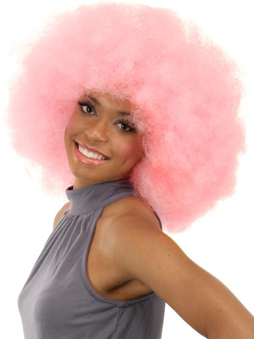 Color Shown: Light Pink