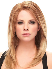 Kate Exclusive Colors by Jon Renau | Color: B8-30/1426RO (Ombre-Light)