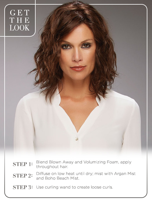 Get the look! | Click to Enlarge