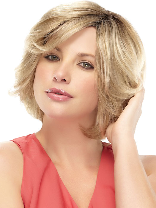 Soft and Luxurious Remy Human Hair