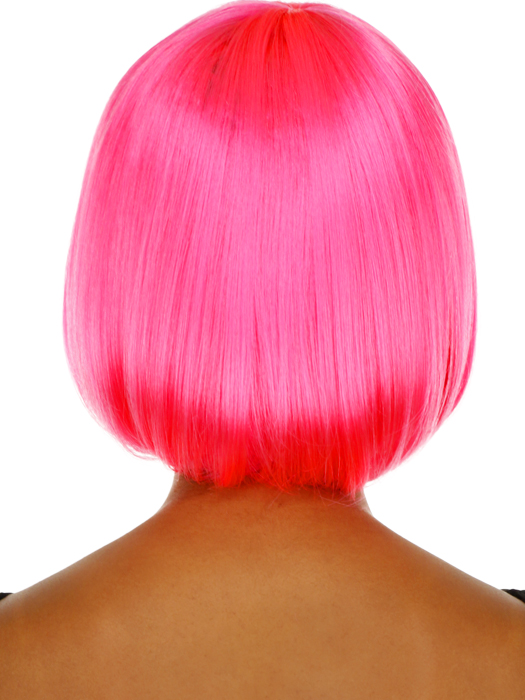 Color Hot-Pink