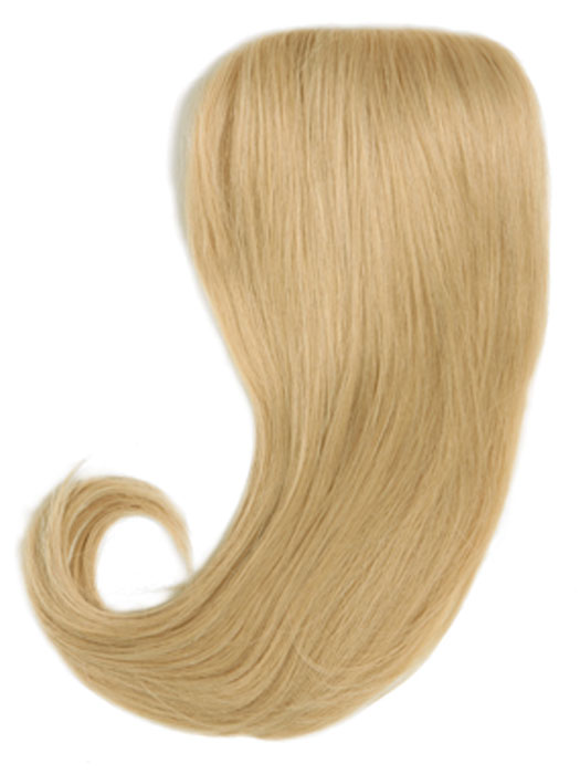 Toppiece 3002 by Louis Ferre: Color Honey-Blond