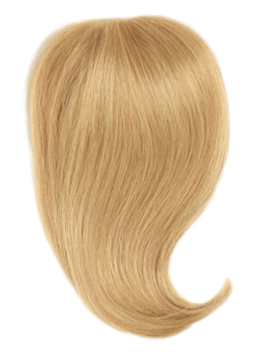 Toppiece 4001 by Louis Ferre: Color Gold-Blond