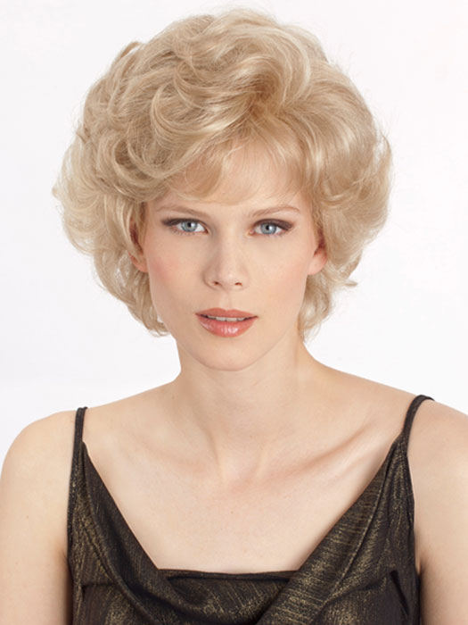 Betty by Louis Ferre: Color 140/22 - Gold-Blonde