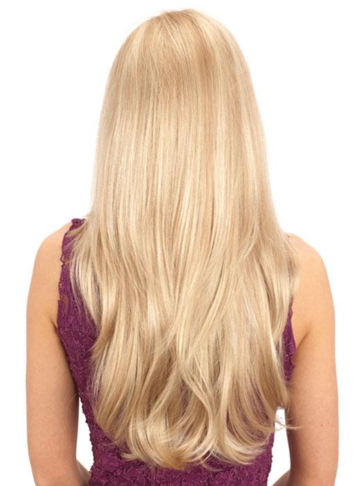 Color 140/22 - Gold-Blonde