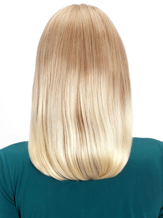 Color T613/27 - Wheat-Blonde
