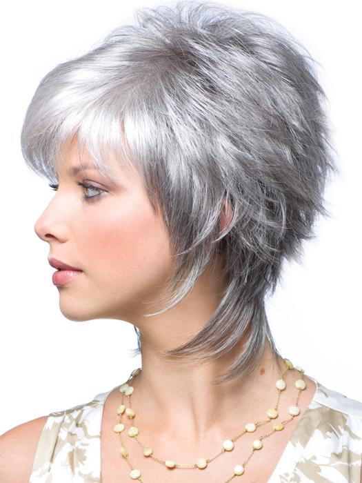 Color Silver-Stone