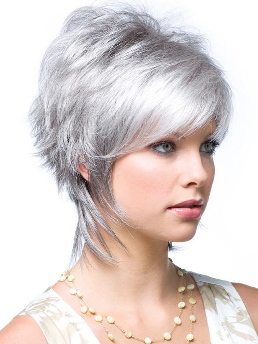 Silver-Stone