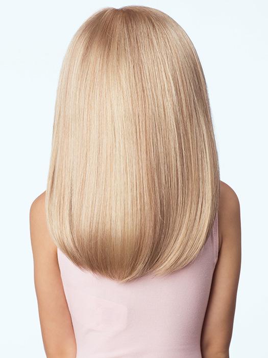 Color: Gold Blonde