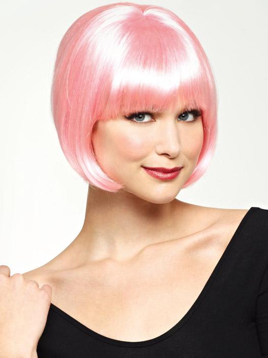 Flash by Revlon: Color Pink