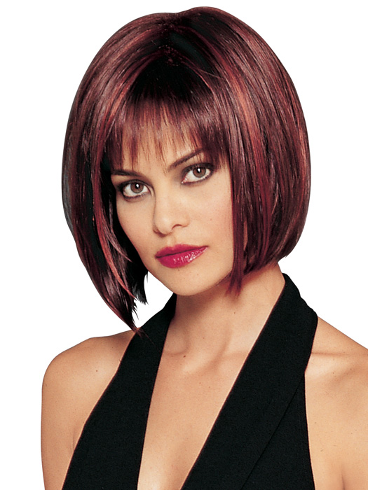cherry cola hair color dark brown hair with red tint cherry coke red ...