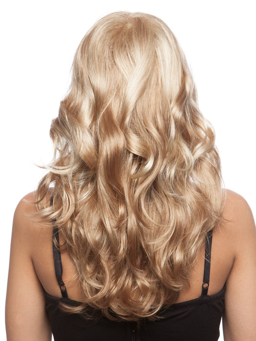Long Length with Styling Versatility | Color: 263TR