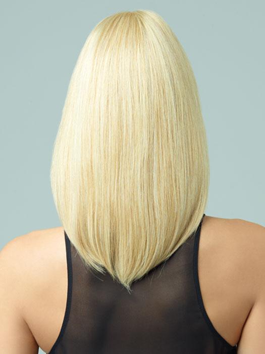 Revlon Sawyer Wig : Straight Bob | Color MOONLIGHT-BLONDE