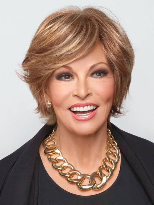 City Life by Raquel Welch | Color: R29S+