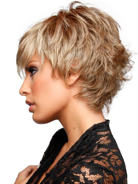 Intimate V-shape hairstyles 40 pics Erooupscom