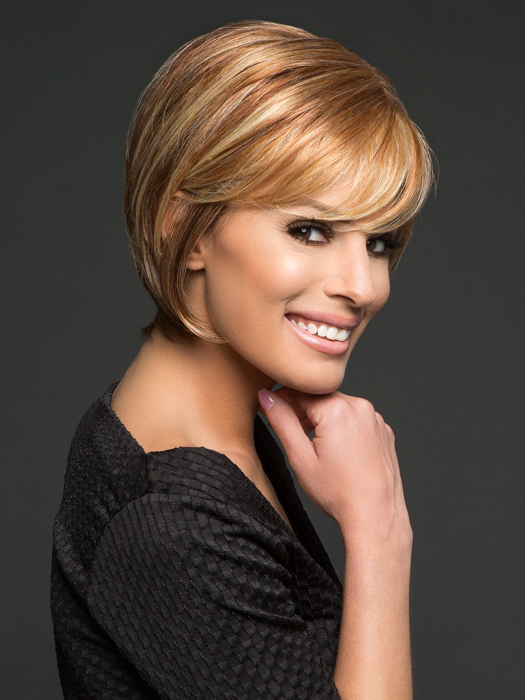 Raquel Welch Muse Wig (Wigs.com exclusive photo)