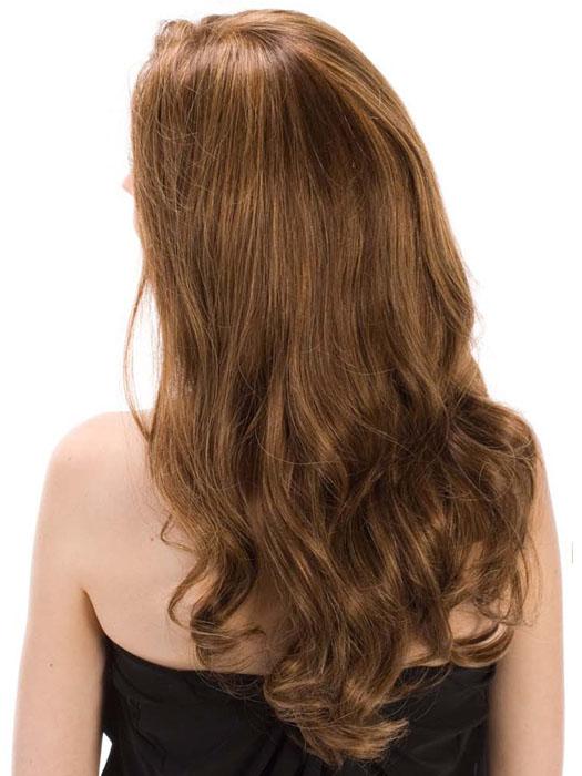 Wig Pro Christina - 100% Human Hair
