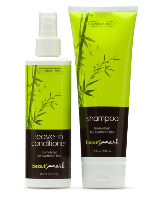 organic hair styling products, organic hairspray, organic hair gel, natural hair styling products, lavera, iluxe.