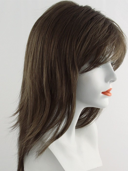 Angelique Average By Jon Renau Wigs Com The Wig Experts
