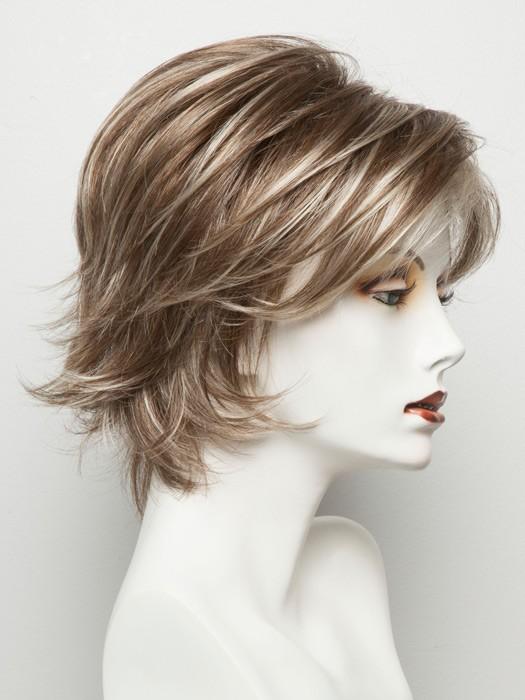 Noriko Sky Best Seller Wigs Com The Wig Experts