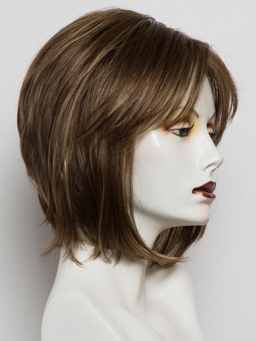 Rene Of Paris Cameron Wig Best Seller Wigs Com The