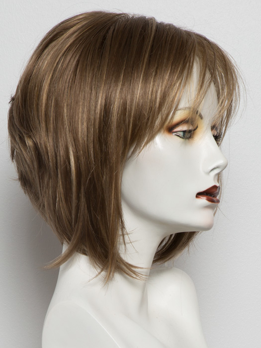 Rene Of Paris Cameron Wig Best Seller Wigs Com The