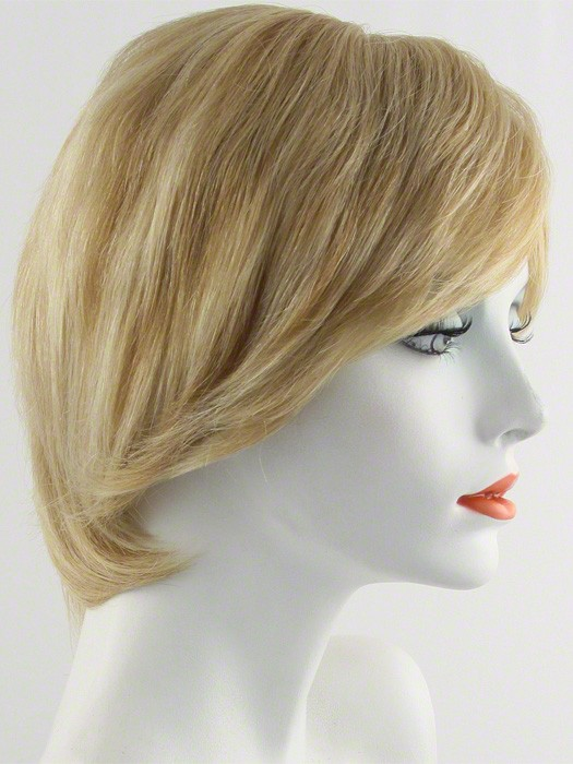 Raquel Welch Applause 100 Human Hair Amp Lace Front