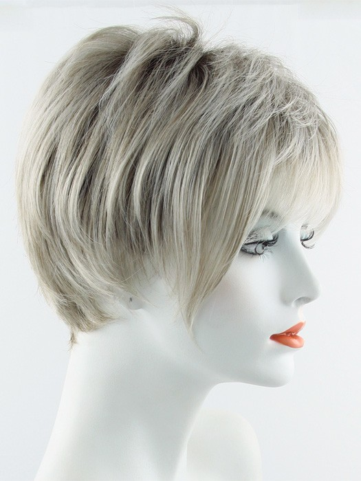 Cinch By Raquel Welch Wigs Com The Wig Experts