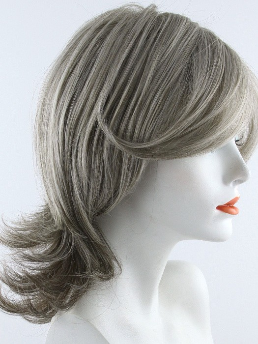 Raquel Welch Embrace Best Seller Wigs Com The Wig