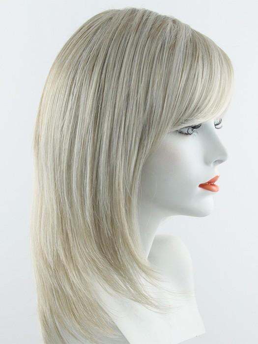 Raquel Welch Enigma Long Wig Best Seller Wigs Com