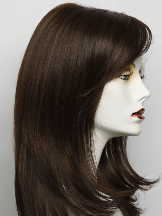 Raquel Welch Spotlight Lace Front Wig Wigs Com The