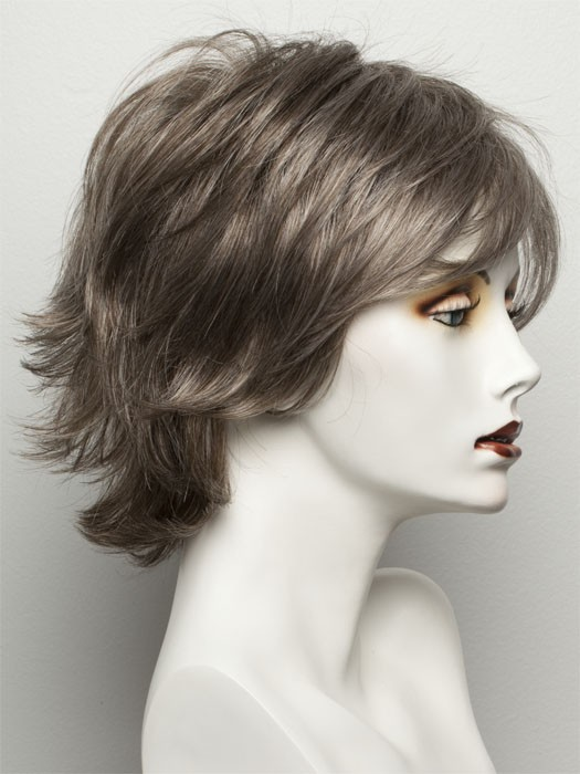 Raquel Welch Trend Setter Best Seller Wigs Com The