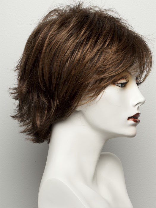 Make The Cut >> Raquel Welch Trend Setter - Best Seller | Wigs.com - The ...