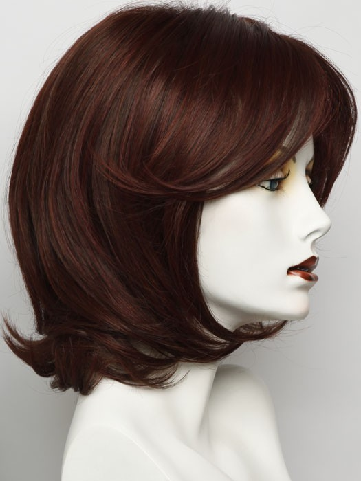 Raquel Welch Upstage Lace Front 100 Hand Tied
