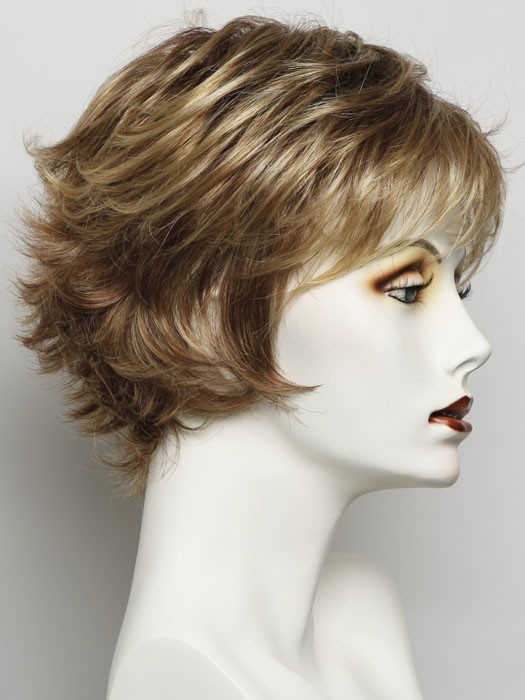 Raquel Welch Voltage Best Seller Wigs Com The Wig