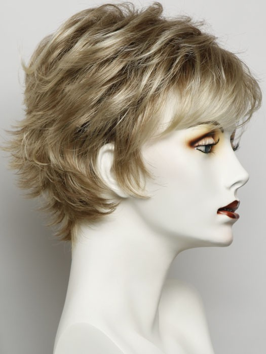 Raquel Welch Voltage Best Seller Wigs Com The Wig